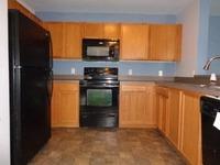 Home for sale: 136 Bertram Dr. Unit G, Yorkville, IL 60560