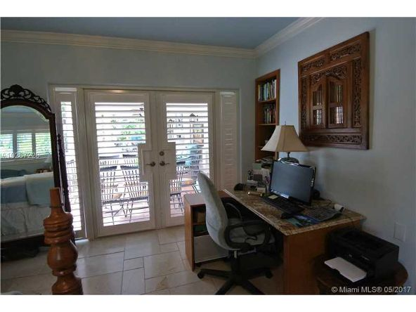 10005 S.W. 79th Ave., Miami, FL 33156 Photo 20