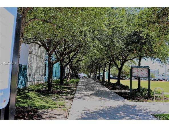 7300 Byron Ave. # 1, Miami Beach, FL 33141 Photo 12