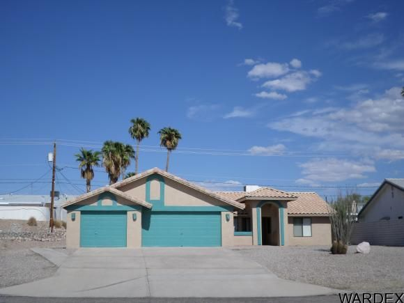 980 Acoma Blvd. S., Lake Havasu City, AZ 86406 Photo 1