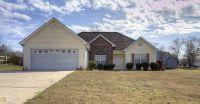 Home for sale: 290 Overlook Dr., Covington, GA 30016