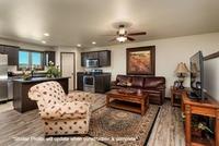 Home for sale: 5302 Denali, Billings, MT 59101