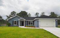 Home for sale: 3515 Westminster Rd., Sebring, FL 33875