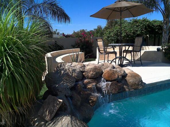5239 W. Cinnabar Avenue, Glendale, AZ 85302 Photo 55