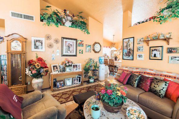 3081 W. Camino Fresco, Tucson, AZ 85746 Photo 31