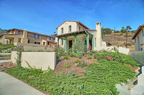 516 Andorra Lane, Ventura, CA 93003 Photo 13