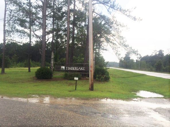 4 Ac Point A Rd. (Cr 59), Andalusia, AL 36421 Photo 7