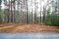 Home for sale: 186 Austin Mountain Rd., Copperhill, TN 37317