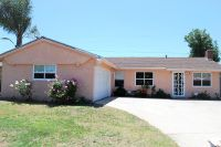 Home for sale: 944 Lemar Avenue, Oxnard, CA 93036