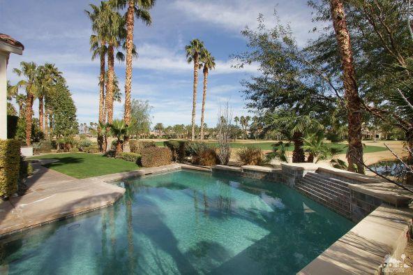 81095 Golf View Dr., La Quinta, CA 92253 Photo 1