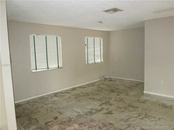 10802 Southwest 142 Ct., Miami, FL 33186 Photo 10
