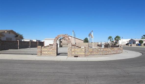 9736 E. 36 Ln., Yuma, AZ 85365 Photo 24