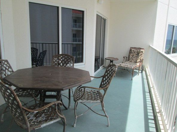 22984 Perdido Beach Blvd., Orange Beach, AL 36561 Photo 27
