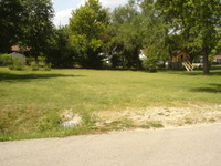 Home for sale: 1407 S. Washington St., Salem, MO 65560