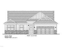Home for sale: Lot 3 Bogard Ln., Mount Washington, KY 40047