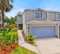 Home for sale: 595 Selva Lakes Cir., Atlantic Beach, FL 32233