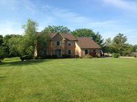 Home for sale: 1219 Creekwood Ct, Batavia, OH 45103