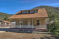 Home for sale: 14177 Main St., French Gulch, CA 96033