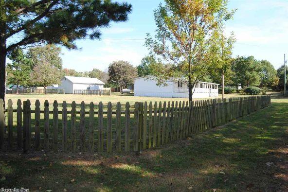 109 Goddard St., Marshall, AR 72650 Photo 31