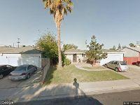 Home for sale: Jessie, Manteca, CA 95337