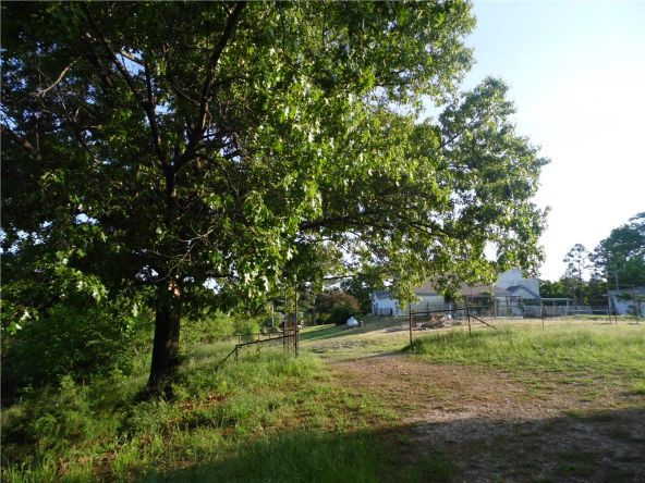 542 Cr 241, Eureka Springs, AR 72632 Photo 29