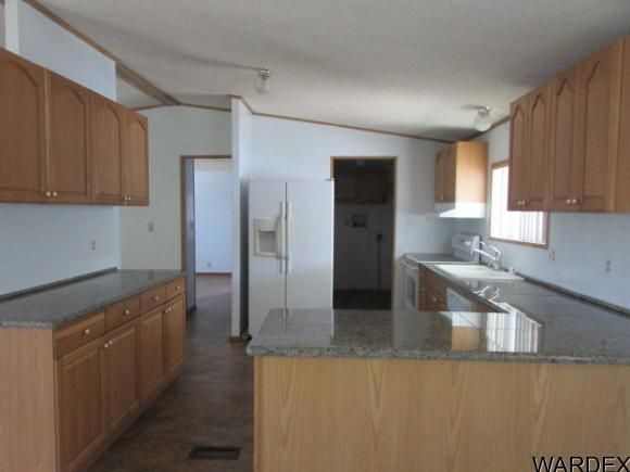 4500 S. Calle Agrada Dr., Fort Mohave, AZ 86426 Photo 2