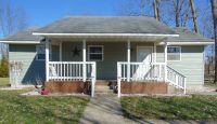 Home for sale: 103 South Arch St., Monon, IN 47959