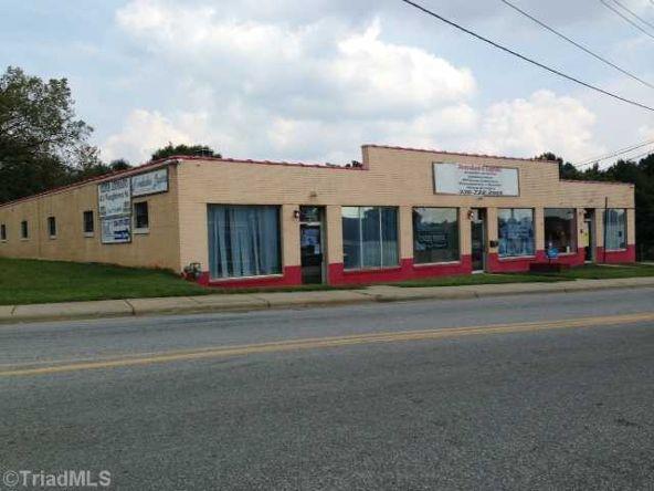 411 Waughtown St., Winston-Salem, NC 27127 Photo 9