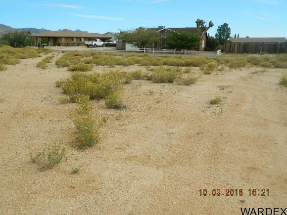 7325 E. Blazed Ridge Dr., Kingman, AZ 86401 Photo 5