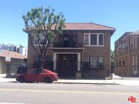 Home for sale: 2862 W. 8th St., Los Angeles, CA 90005