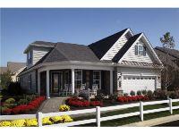 Home for sale: 156 Washington Way, Sewickley, PA 15143