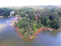 Home for sale: Lot 20 Wood Sorrel Way, Jacksons Gap, AL 36861