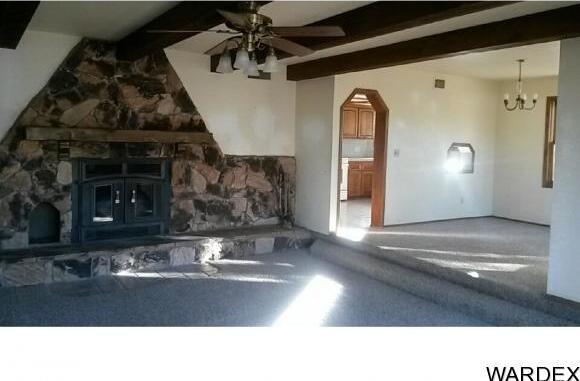 8751 Wilson Ranch Rd., Kingman, AZ 86401 Photo 4
