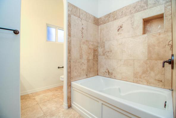 11339 N. Henness Rd., Casa Grande, AZ 85194 Photo 21