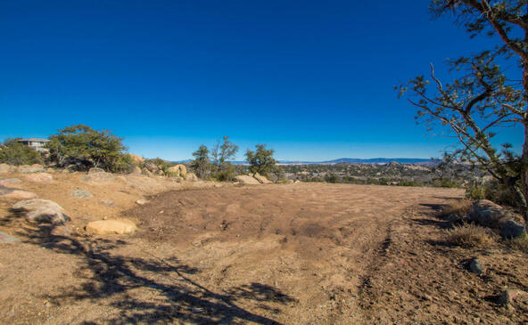 1378 Dalke Point (Lot #57), Prescott, AZ 86305 Photo 18