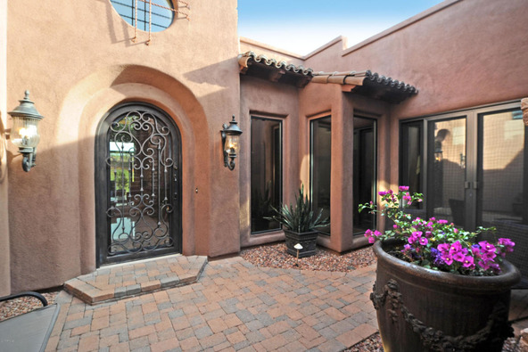 15905 E. Villas Dr., Fountain Hills, AZ 85268 Photo 2