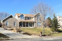 Home for sale: 6 Chautauqua Tr, Madison, WI 53719