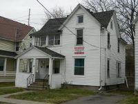 Home for sale: 59 Endicott Avenue, Johnson City, NY 13790