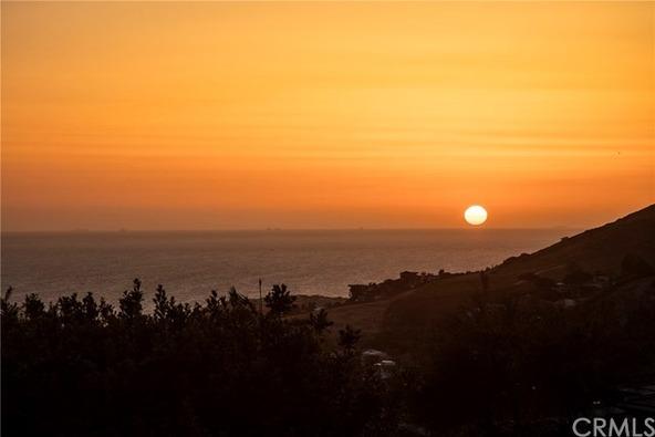 1302 Skyline Dr., Laguna Beach, CA 92651 Photo 12