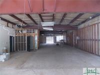 Home for sale: 1110 E. de Renne, Savannah, GA 31406