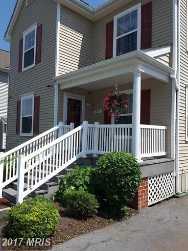 1009 Ross St., Hagerstown, MD 21740 Photo 10