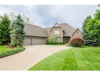 Home for sale: 13771 Driftwood Dr., Carmel, IN 46033