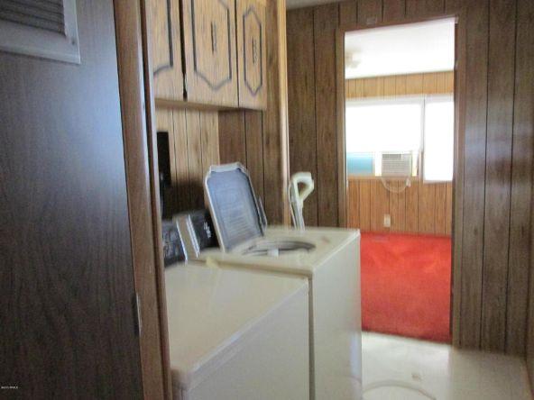 119 E. Lynn Way, Queen Valley, AZ 85118 Photo 4
