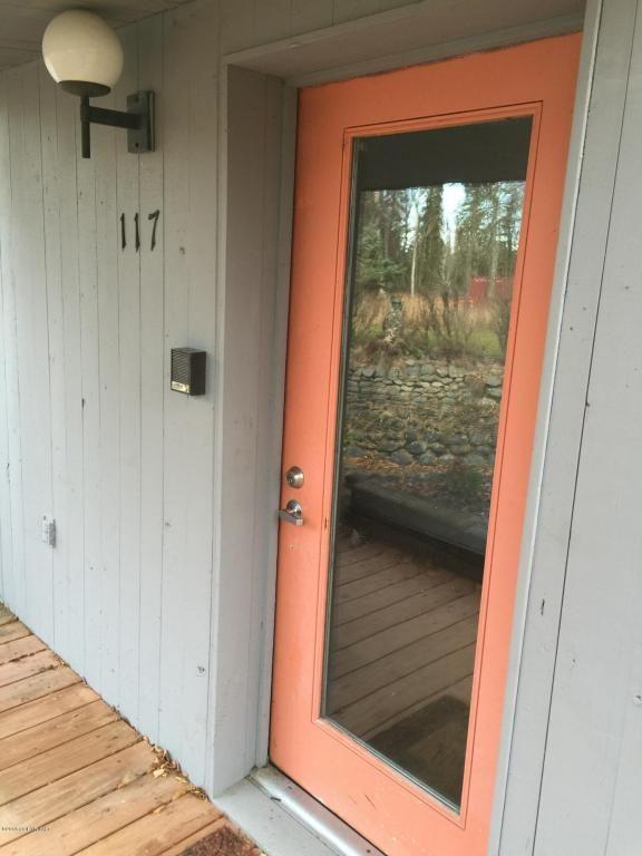 117 Deepwood Ct., Kenai, AK 99611 Photo 71