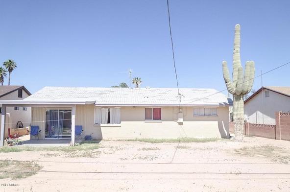 9033 W. Santa Cruz Blvd., Arizona City, AZ 85123 Photo 23
