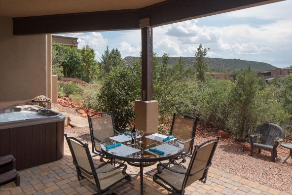 220 Calle Diamante, Sedona, AZ 86336 Photo 17