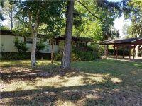 Home for sale: 24246 Fox Rd., Astor, FL 32102
