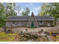 Home for sale: 1480 Main St., Bowdoin, ME 04287