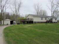Home for sale: 7834 Avoca Rd., Avoca, MI 48006