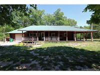 Home for sale: 428 Wild Turkey Dr., Bonne Terre, MO 63628